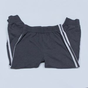 Little Boys Joggers size 4T